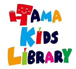 TAMA KIDS LIBRARY